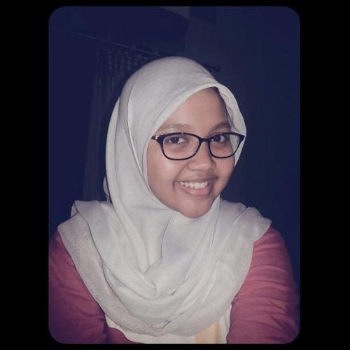 eklia's avatar