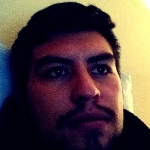 Sebastian Tarquino's avatar