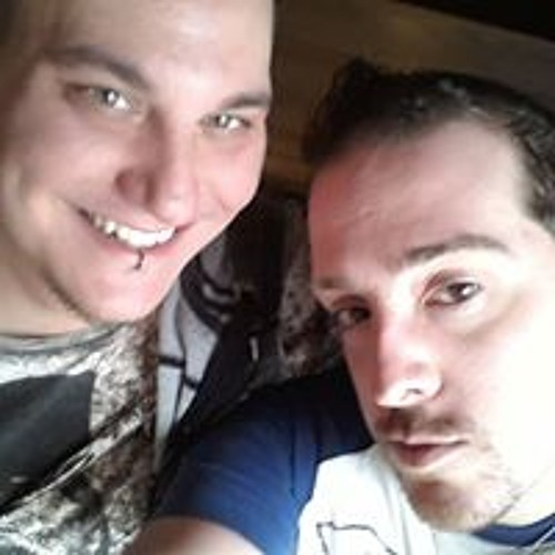 Jason Bordeaux 4's avatar