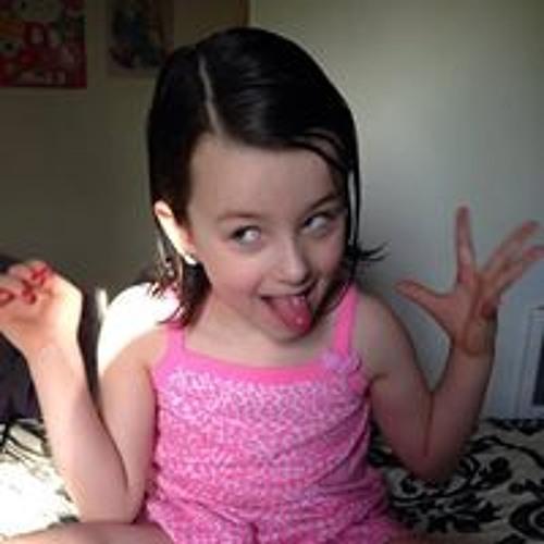 Lorisa Smith's avatar