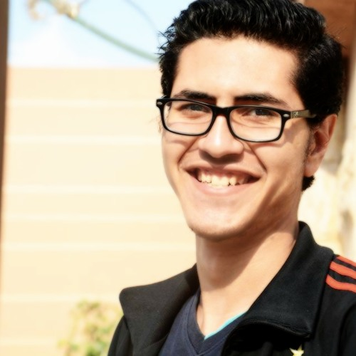 AhmedRaafat's avatar
