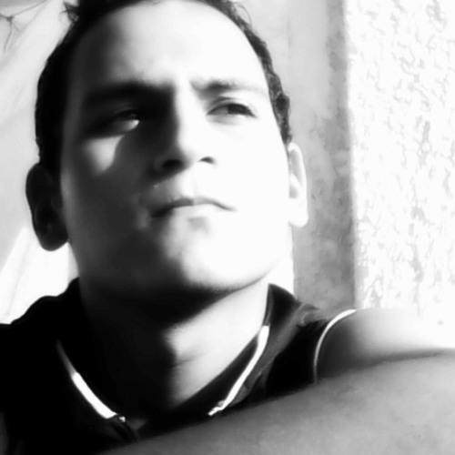 Mohamed Fawzii Basha's avatar