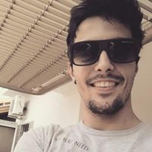 Renan Do Carmo 1's avatar