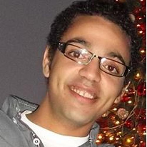 Mohamed Yossry 9's avatar