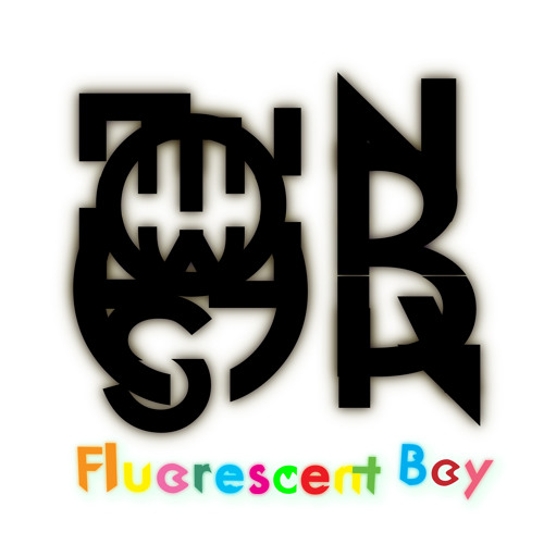 Fluorescent Boy's avatar