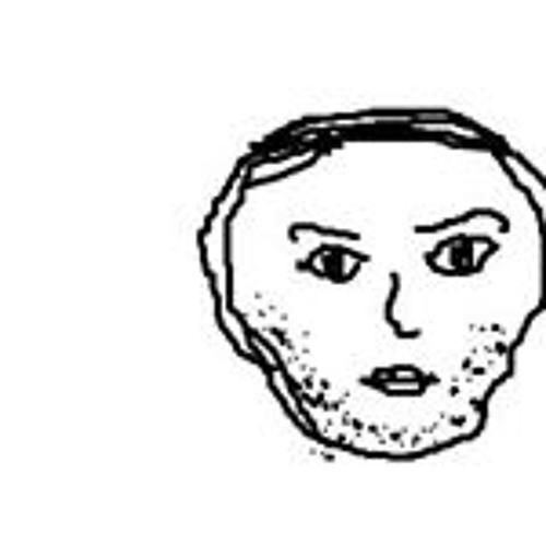 Krishan de Silva's avatar