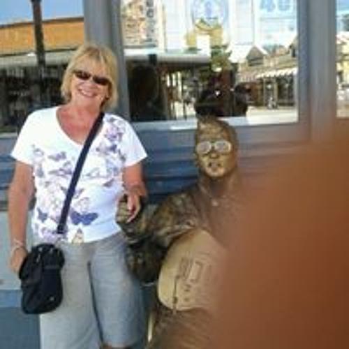 Carol Mcnulty's avatar