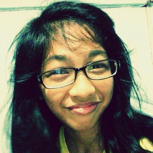 xckiera's avatar
