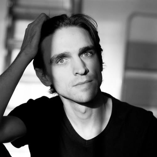 Nicolas Menze (Luftikuss)'s avatar