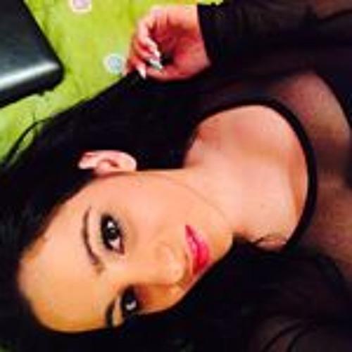 Raquel Sofia 's avatar