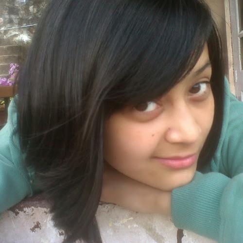 lucille mukhim's avatar