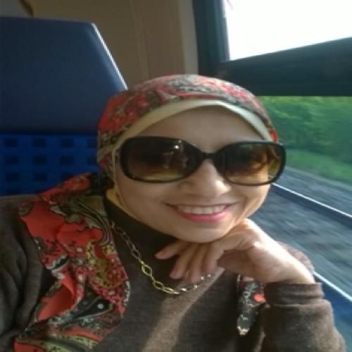 Ghada El Kadi's avatar