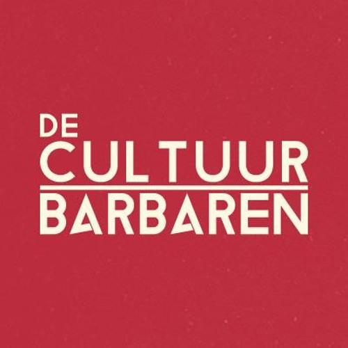 De Cultuurbarbaren's avatar