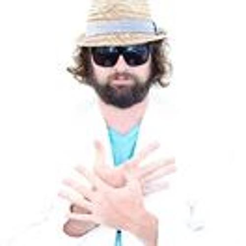 Trevor Mills's avatar