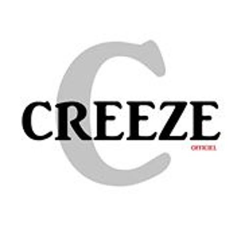 Creeze Rétros's avatar
