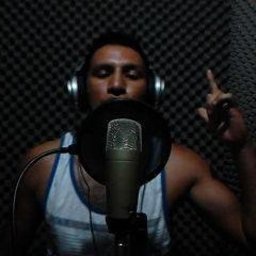 Arcy Mendoza's avatar