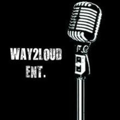 way2loud's avatar