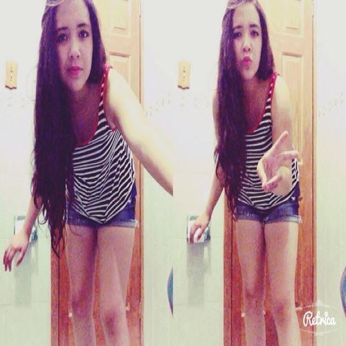 Merry Aguilar.'s avatar