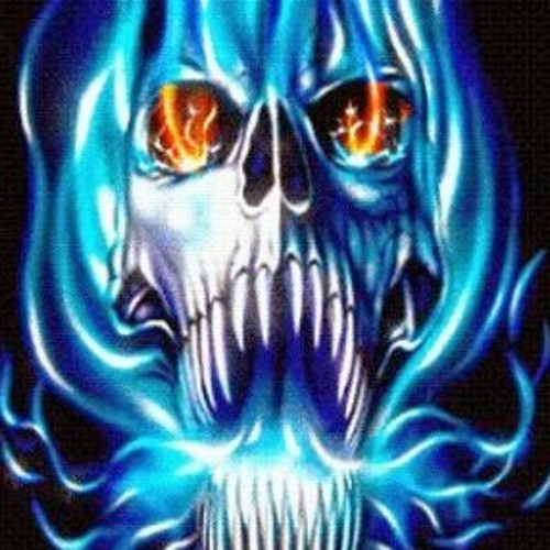daedalus051's avatar