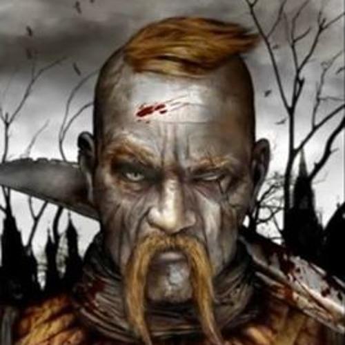 dimeldv's avatar