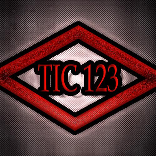 Tic123's avatar