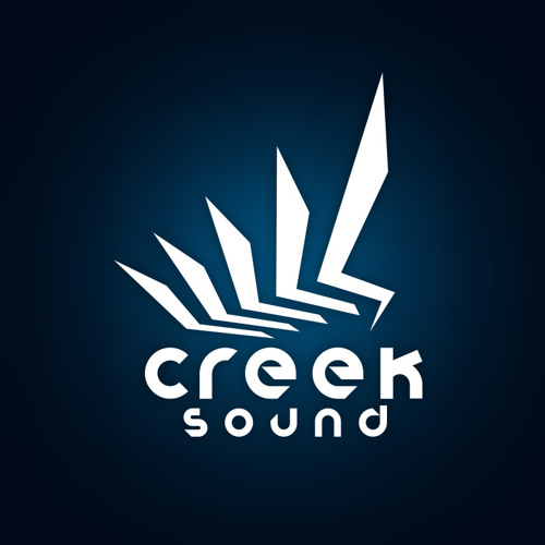 CREEK SOUND's avatar