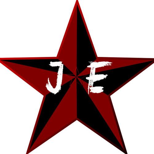 Jonatan Engen's avatar