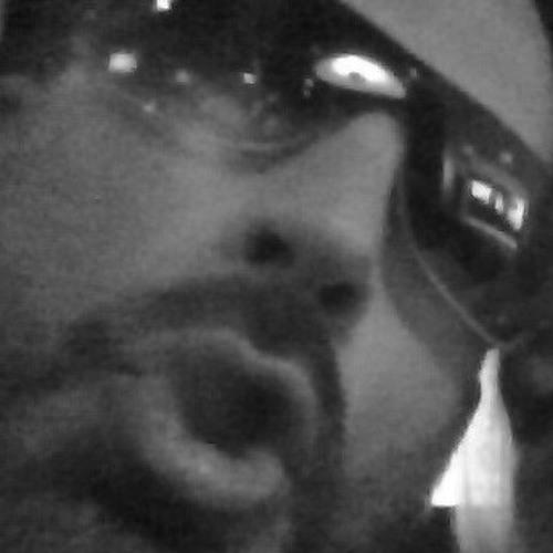 themojoford's avatar