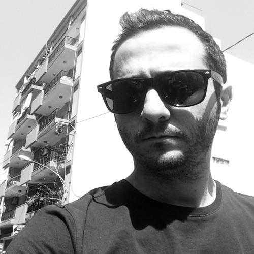 DJ MOOD's avatar