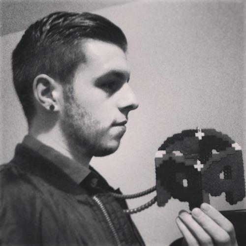 P64's avatar