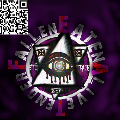 Fallen,Eaten Alive,Tender's avatar