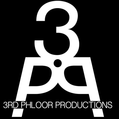 3rd Phloor Productions's avatar