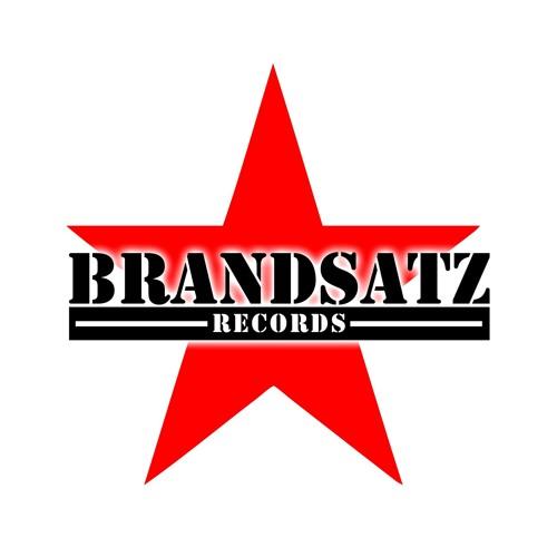 Brandsatz Records's avatar