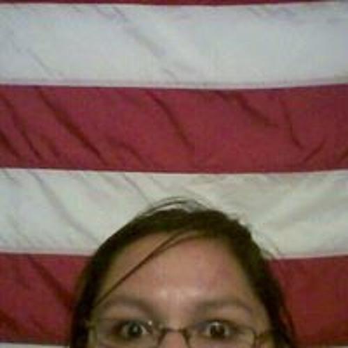 Shayne Dooley's avatar