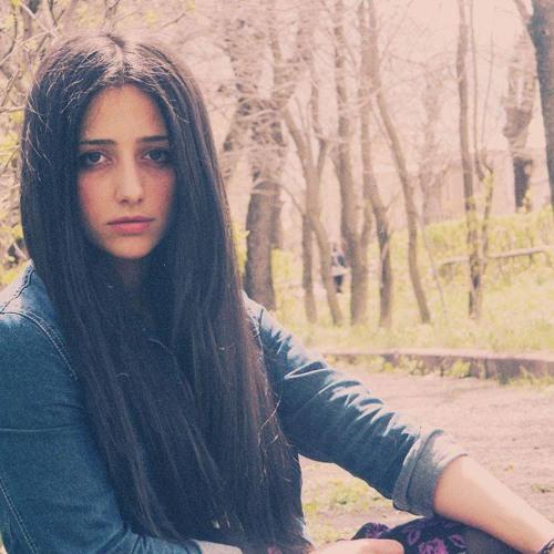 Nune Manoukian's avatar