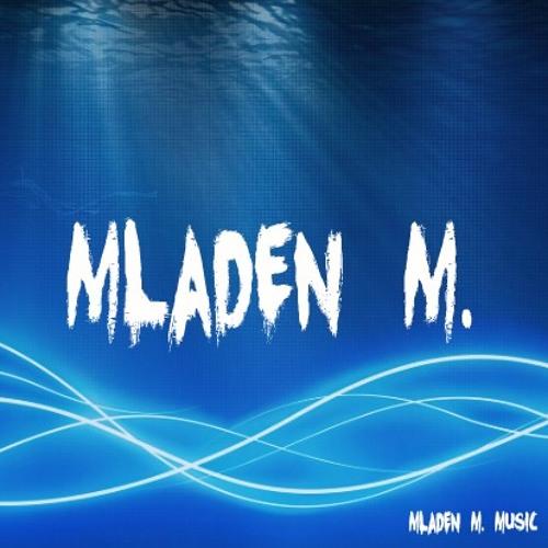 Mladen M.'s avatar