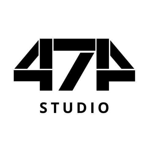 474studio's avatar