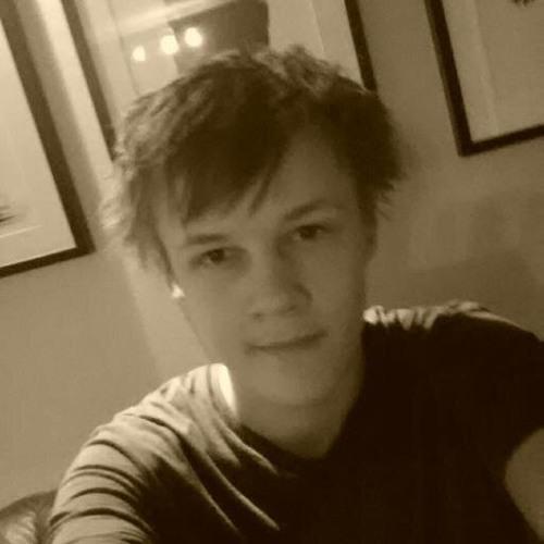 _Treax's avatar