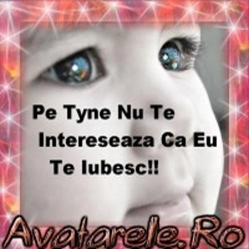 Deeyutza's avatar