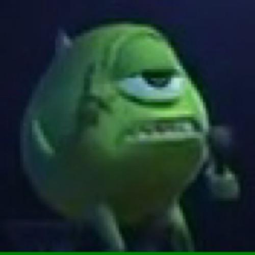 Brothraki's avatar