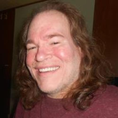 Scott Richmond 7's avatar