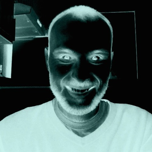 kichbook's avatar