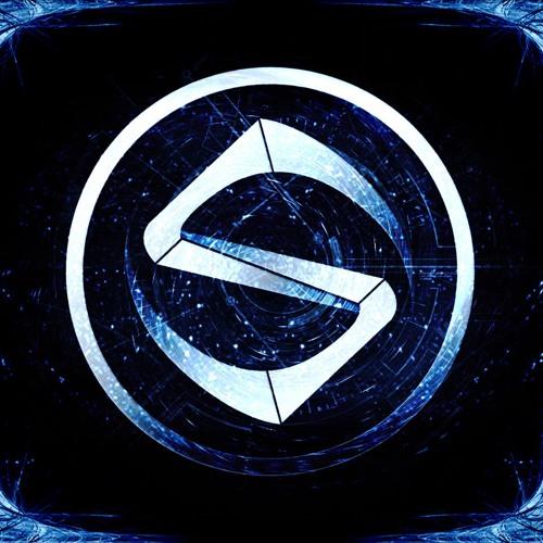 Subsonic Dubstep's avatar