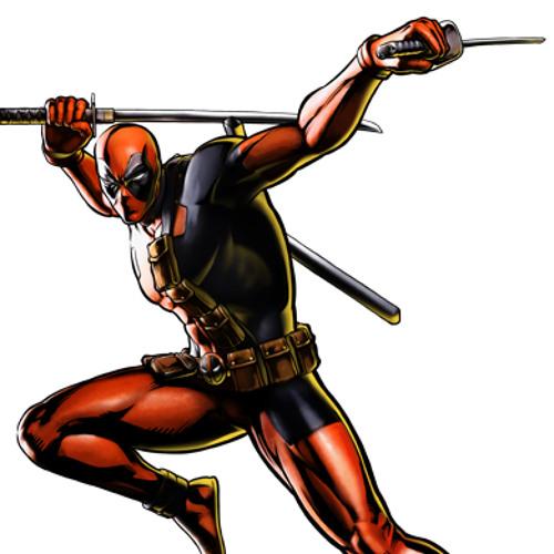 WadeyWilson's avatar