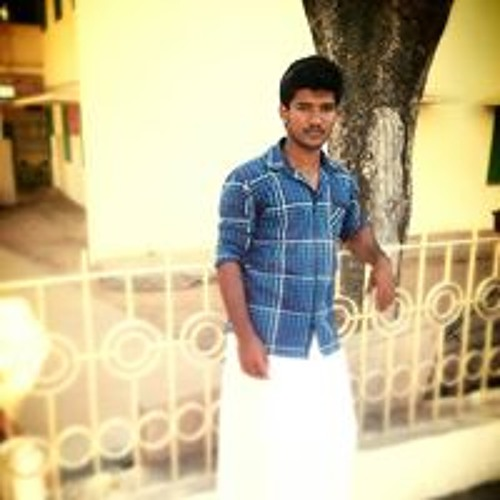 Kumar 1's avatar