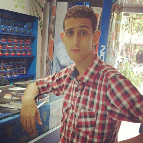 Mohamed Ali 588's avatar