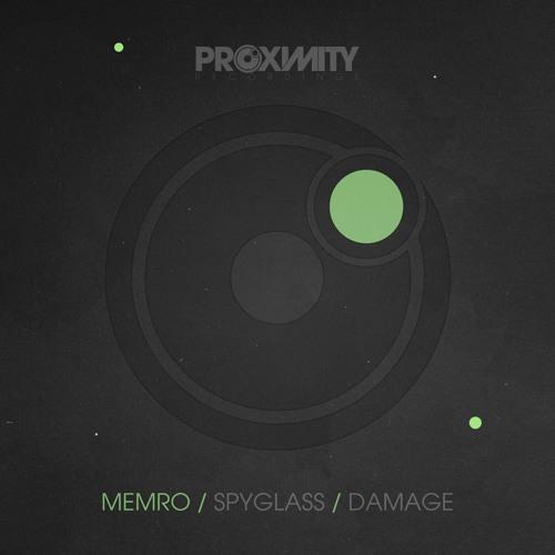 memro's avatar