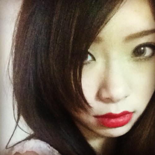 ChingWen.Z's avatar