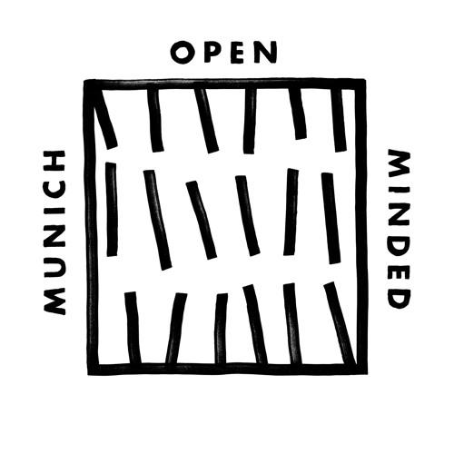MunichOpenMinded's avatar
