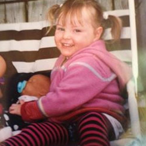 Sienna Davis's avatar
